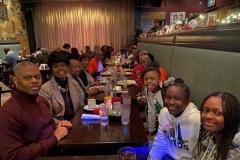 2019_SSUNAA_DC-Holiday14