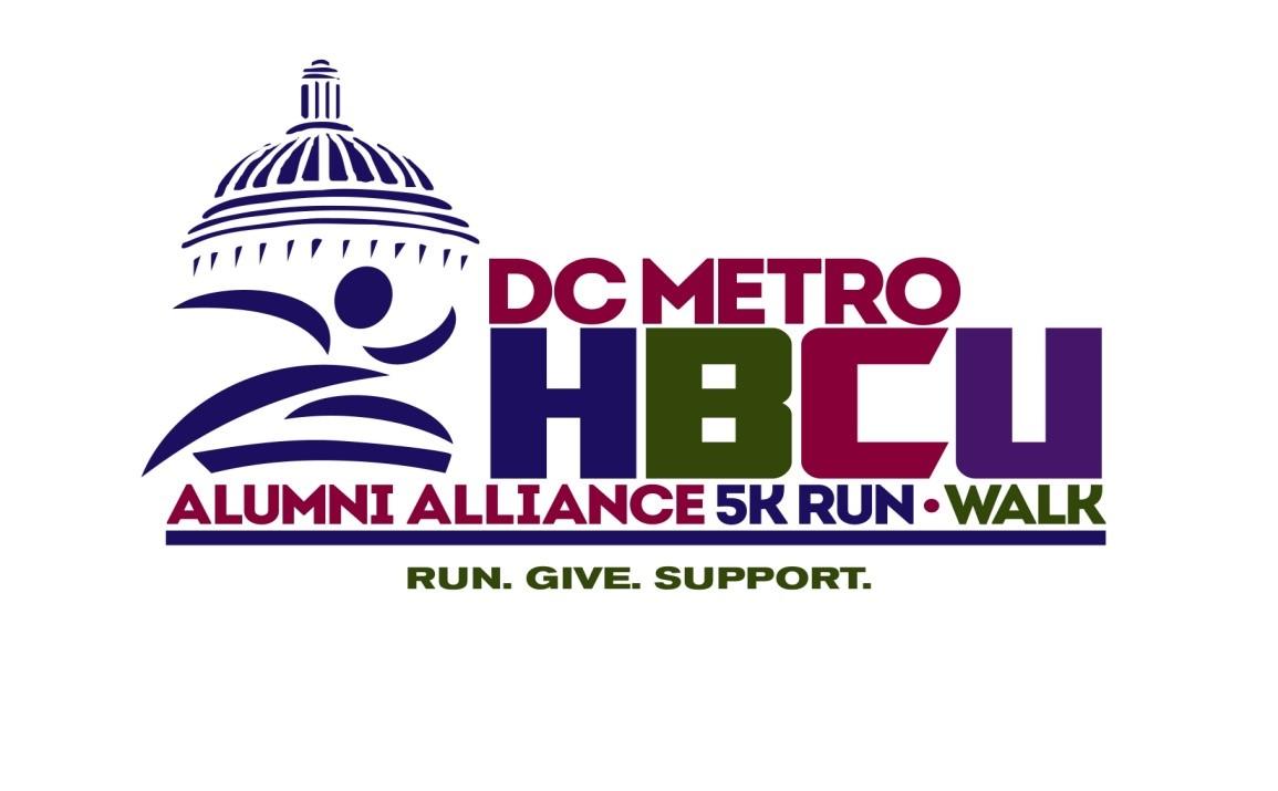DC HBCU Alumni Alliance 5K set for June 25